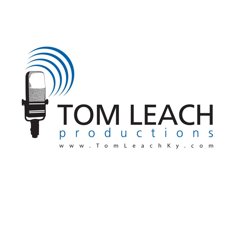 Tom Leach Podcast